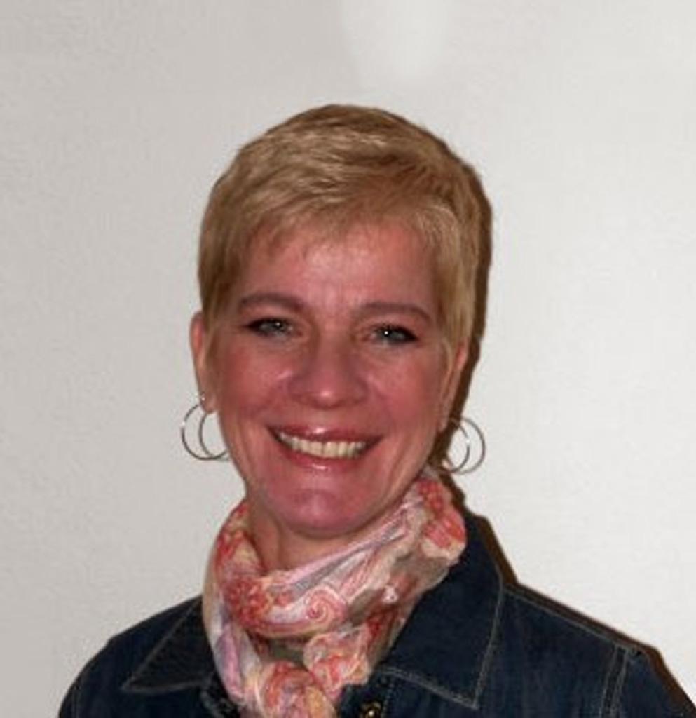 Stefania Sagnotti